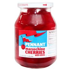 CEREZAS-ROJAS-MARRASQUINO-16OZ-PENNAT-CEREZAS-ROJO-16OZ-1-33383
