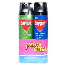 Insecticida-Pack-Baygon-Verde---Baygon-Zancudos-y-Moscas-1-9308