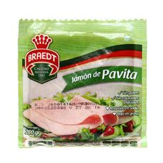 JAMON-DE-PAVITA-BRAEDT-X-200GR-JAM-PAV-BRAEX100G-1-26332