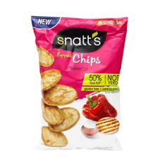 SNATTS-POPPED-CHIPS-BARBECUE-75G-NATUCHIPS-QUESO-1-36741