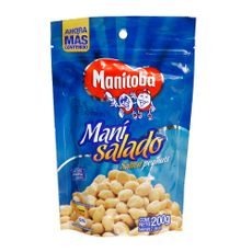 MANI-SALADO-X-200-GR-MANI-MATIOBA-1-43516