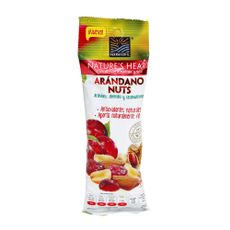 Arandano-Nuts-Terrafertil-x-35g-arandanox35g-1-42345