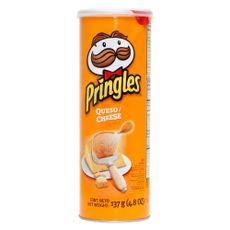 Papas-Queso-Pringles-Lata-139-g-1-7443
