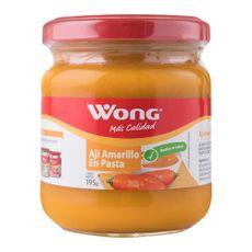 Aji-Amarillo-Molido-Wong-Frasco-195-g-1-7251