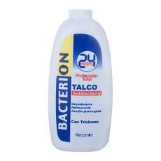 TALCO-BACTERION-ANTIB-X-300GR-RECAMIER-TALCO-BACTERION-AN-1-39934