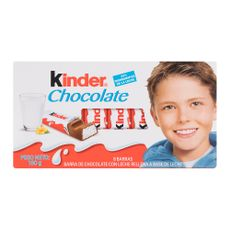 KINDER-CHOCOLATE-RELLENO-DE-LECHE-100-GR-KINDER-CHOCOLATE-R-1-84033