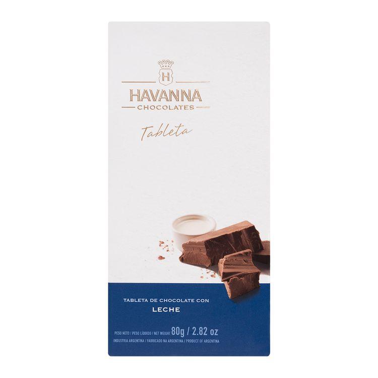 TAB-DE-CHOCOLATE-C-LECHE-HAVANNA-80GR-TAB-CHOC-LECHE-HAV-1-78946