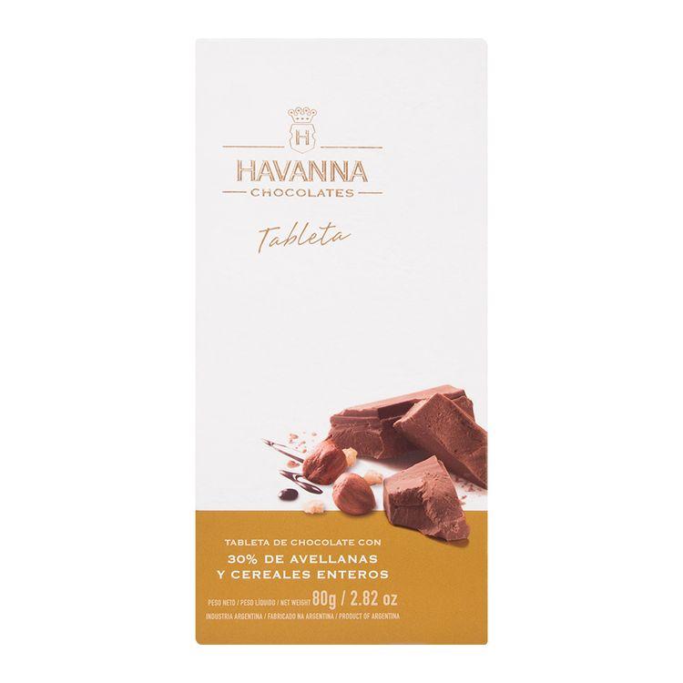 TAB-DE-CHOCOLATE-C-AVELLANAS-HAVANNA-80G-TAB-CHOC-AVELLAN-H-1-78947