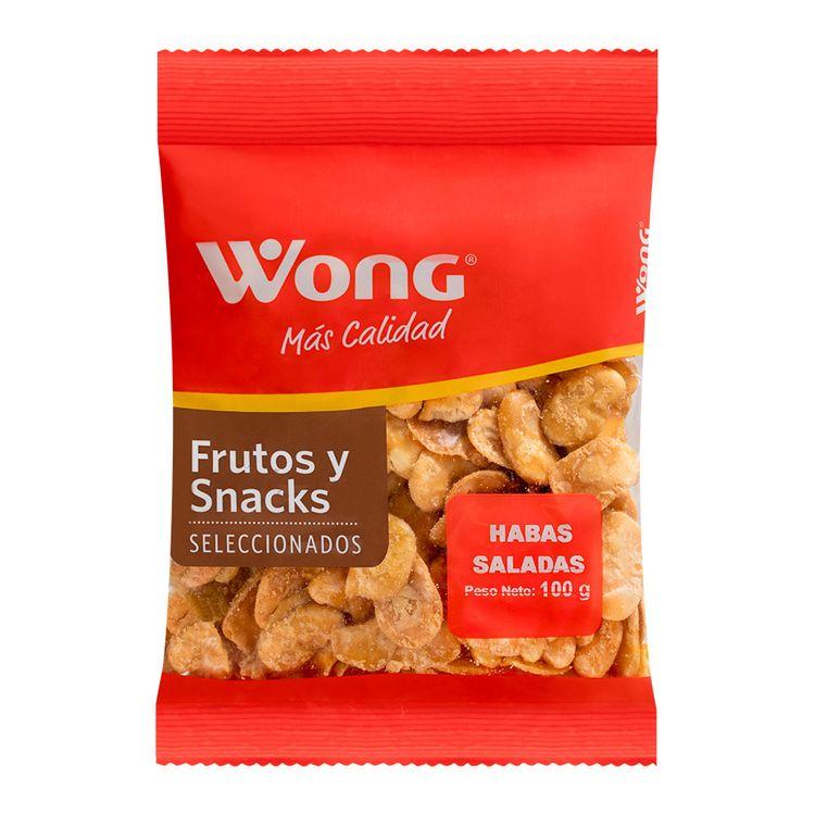 HABAS-FRITAS-X-100G-WONG-HABA-FRIT-100-WON-1-79223