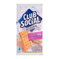 GALLETA-CLUB-SOCIAL-INT--FLOCOS-DE-ARROZ-CLUB-SOCIAL-ARROZ-1-9793