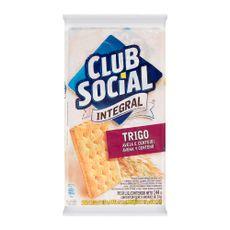 GALLETA-CLUB-SOCIAL-INTEGRAL--TRIGO-CLUB-SOCIAL-TRIGO-1-9794