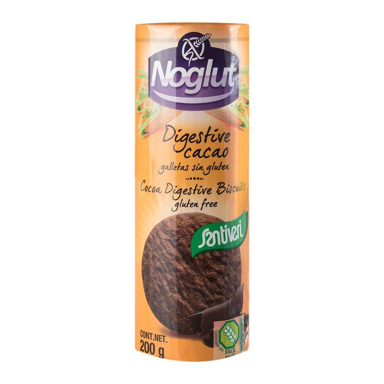 GALLETAS-DIGESTIVE-CACAO-NOGLUT-200GR-Ga-Cacao-Noglut-1-82799