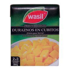 DURAZNO-EN-CUBITOS-WASIL--X380-GR-DURAZNOS-WASIL-1-6730