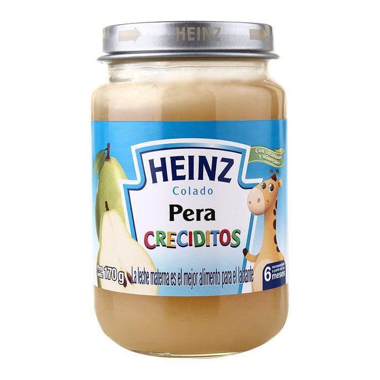 Compota-de-Pera-Heinz-Frasco-170-g-1-9629