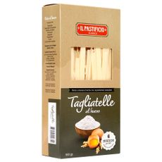 TAGLIATELLE-AL-HUEVO-500GR-IL-PASTIFICIO-TAGLIATELLEPASTIFC-1-85075