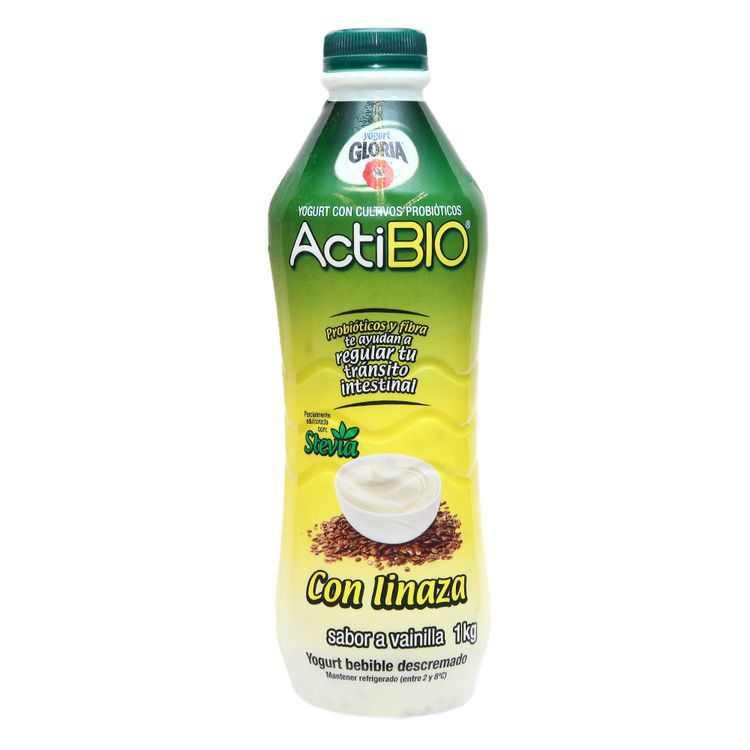 Yogurt-Acti-Bio-Gloria-Vainilla-Botella-1-L-1-8795