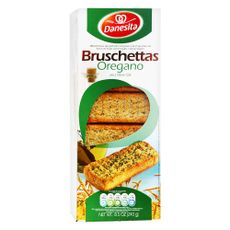 DANESITA-BRUSCHETTAS-OREGANO-240-GR-BRUSCHETTAS-OREGAN-1-79188