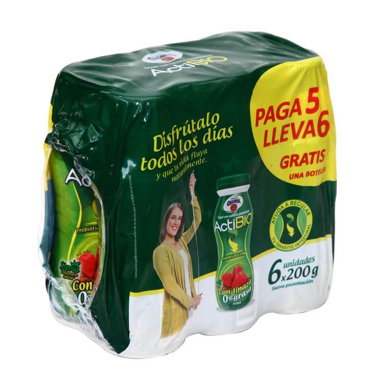 GLORIA-YOG-ACTIBIO-X-200GR6-PACK--FRESA-ACTIBI-FRUT--6PACK-1-33983