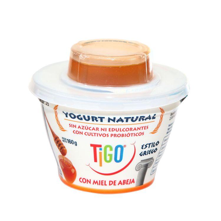 Yogurt-Estilo-Griego-Tigo-Con-Miel-de-Abeja-Vaso160-g-1-9592