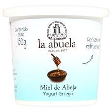 Yogurt-Griego-La-Abuela-Miel-de-Abeja-Vaso-150-g-1-9600