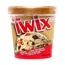 Helado-Twix-Mars-1-2-The-Fat-Pote-473-ml-1-8856