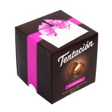 CHOCOLATE-TENTACION--CAJA-72GR--ALMENDRA-CHOCOLATE-TENTAC1-1-55113
