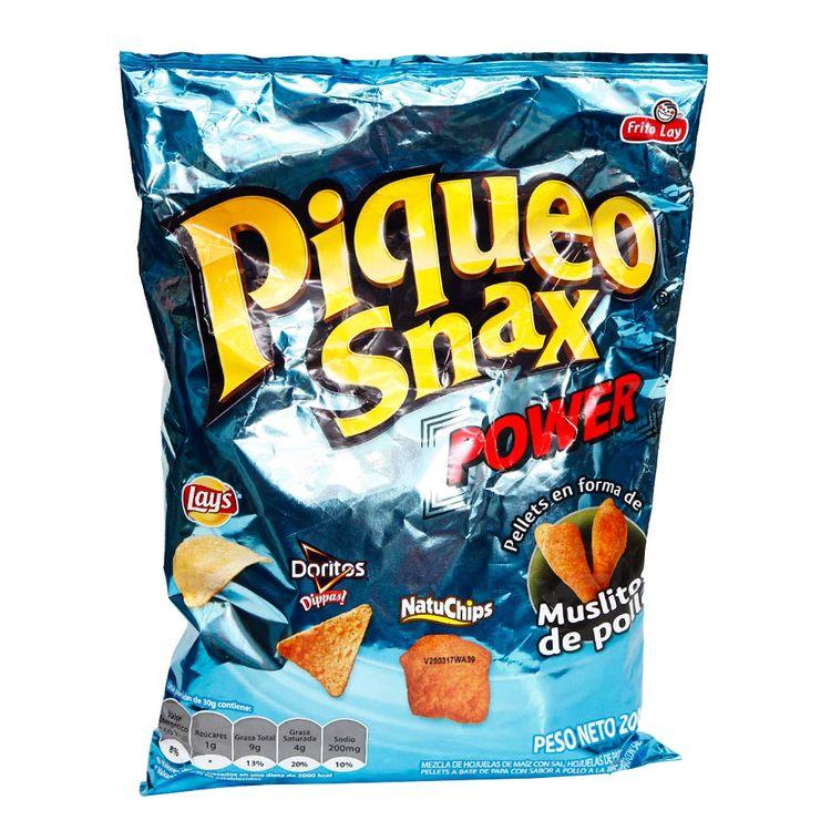 PIQUEO-SNAX-POWER-200-GR-FRITO-LAY-PIQUEO-SPFRITO-LAY-1-9799