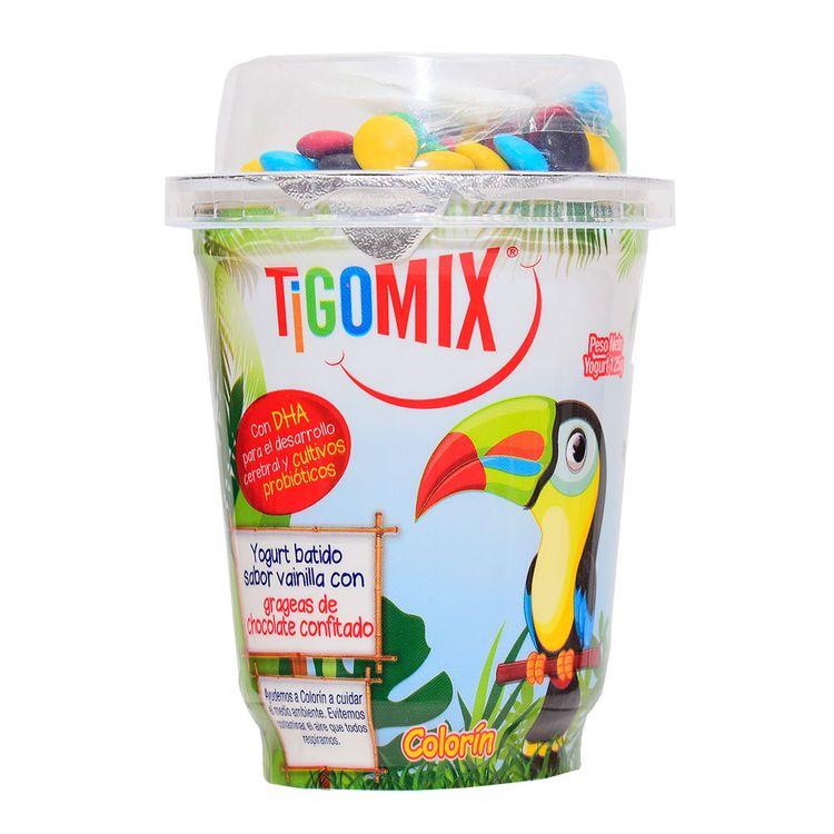 TIGO-MIX-YOGURT-X-125GR-CON-GRAGEAS-TIGOMIX-GRAGE-125G-1-64350