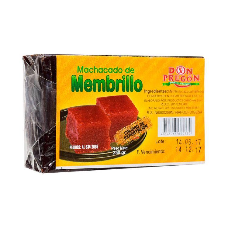 MACHACADO-DE-MEMBRILLO-DON-PREGON-250GR-MEMBRIPREGON250-1-34546