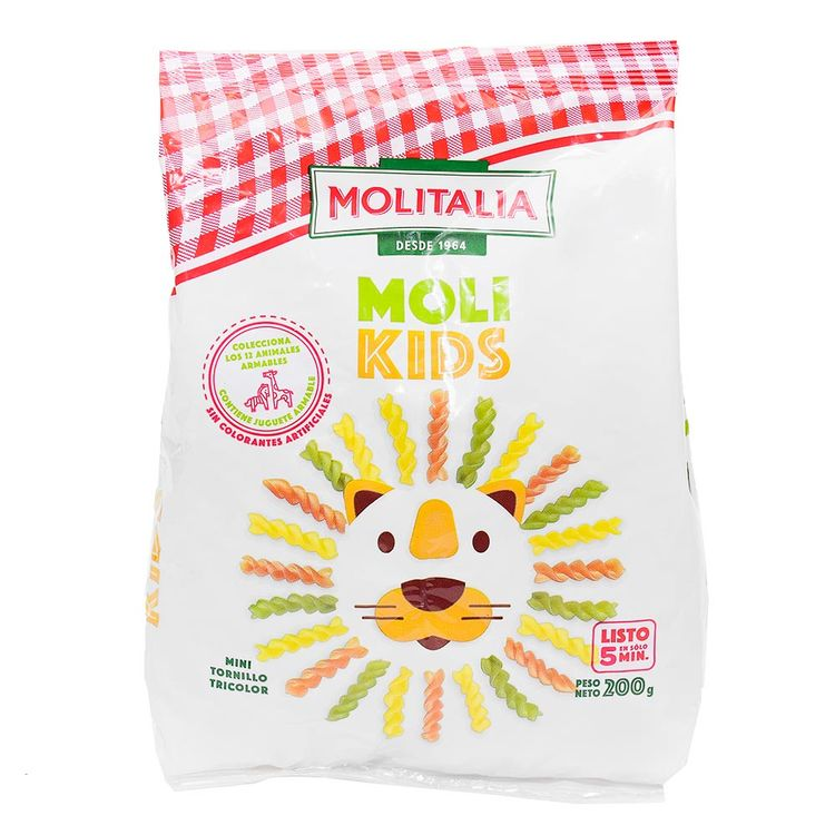 PASTA--MOLIKIDS-200-GR-MOLITALIA-MOLIKIDS-200-GR-1-41570