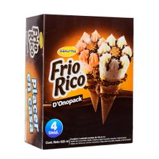 HEL-DONFRIO-FRIO-RICO-Vain-Luc-MP-520ml-HEL-MP-FRICO-550M-1-46664