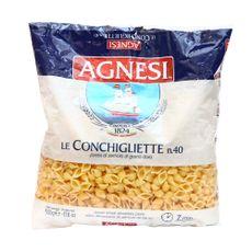 CONCHIGLIETTE-X-500-GRS-AGNESI-CONCHIGLIETTEX500G-1-25180
