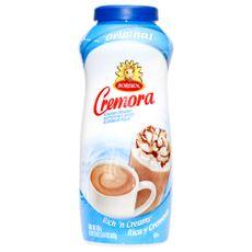 CREMA-PARA-CAFE-CREMORA-ORIGINA-X-22-OZ-CREMA-P-CAFE-CREM-1-86815