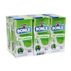 Leche-Evaporada-Bonle-Sin-Lactosa-Pack-6-Unid-x-400-g-1-8342