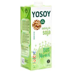 BEBIDA-YO-SOY-1LT--SOYA-YOSOY-SOYA-1-84679