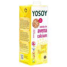 Bebida-de-Avena-Yosoy-Calcium-100--Natural-Caja-1-L-1-9117