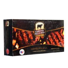 Hamburguesa-Americana-Certified-Angus-Beef-Caja-4-Unid-1-8146