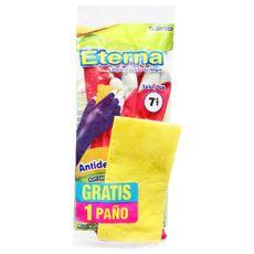 ETERNA-GUANTE-FLEX--TALLA-75-GUANTE-FLEX-75-1-43251