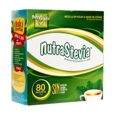 STEVIA-NUTRASTEVIA-CAJA-X-80-SOBRES-NUTRASTEVIA-80SOB-1-33747