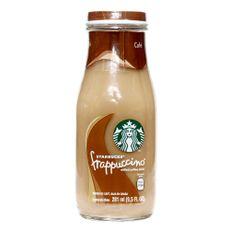 STARBUCKS-FRAPUCCINO-COFFEE-95-OZ-FRAP-COFFEE-95-OZ-1-10783