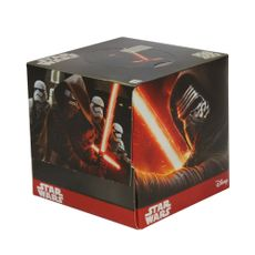 STAR-WARS-FACIALES-BOX-X-56-STAR-WARS-BOX-1-56278