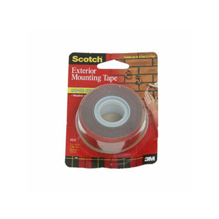 Cinta-Exterior-Mounting-Tape-Scotch-3M-1-x-60-Yardas-1-8051