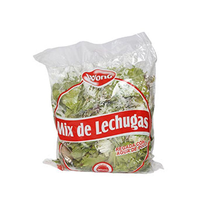 Mix-de-Lechugas-Wong-Bolsa-200-g-1-7347