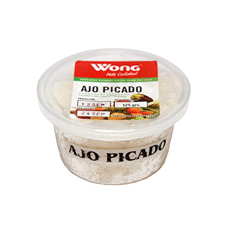 Ajo-Picado-Wong-Pote-125-g-1-8120