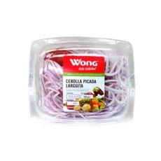 Cebolla-Picada-Larguita-Wong-Taper-200-g-1-8135