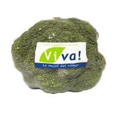 Brocoli-Viva--Brocoli-Viva-1-76029