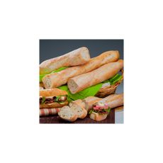 Le-Baguette-La-Panaderia-1-7988