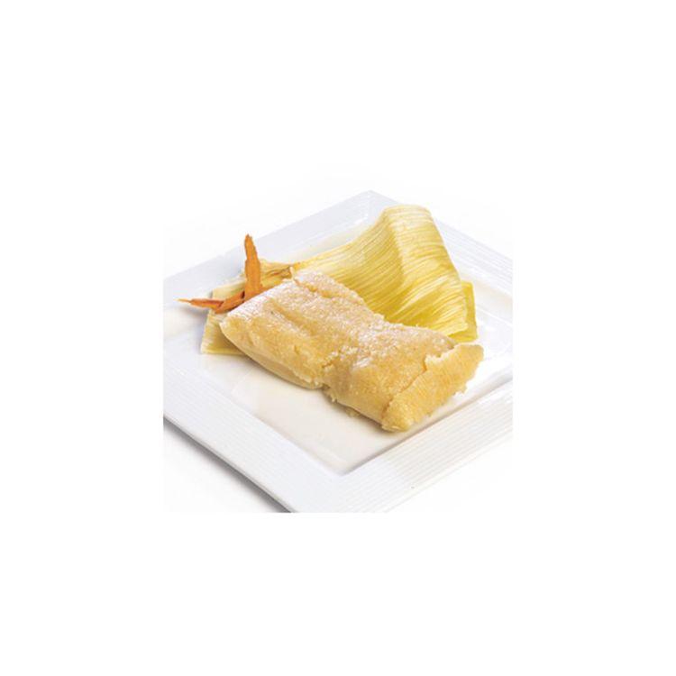 Humitas-de-Pollo-De-La-Casa-1-7179