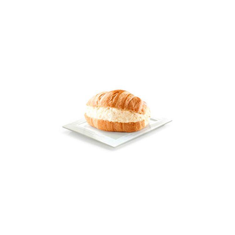 Croissant-de-Pollo-Wong-1-8090