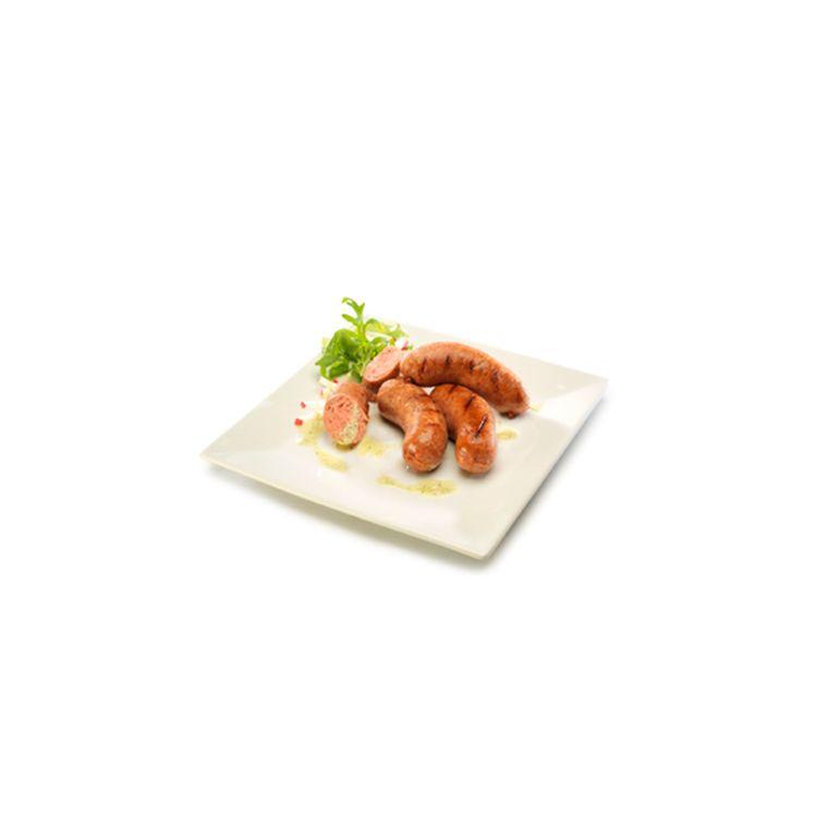 Chorizo-Gourmet-Argentino-Braedt-1-8732